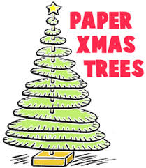 Christmas Tree Ideas For Kids  Pictures ReferenceChristmas Tree Kids