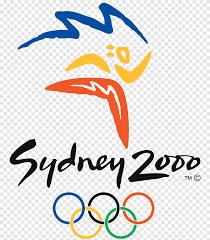 الألعاب الأولمبية الصيفية 2000 2000 سيدني 1896 الألعاب الأولمبية الصيفية  2020 الألعاب الأولمبية الصيفية ، الألعاب الأولمبية, نص, رياضة png