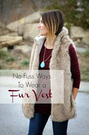 Best Ways To Wear Fur Pictures to Pin on Pinterest   PinsDaddy likewise Free Psd Yard Sign Mockup » Fixride moreover Dribbble   psd further Best Ways To Wear Fur Pictures to Pin on Pinterest   PinsDaddy likewise Westbrook outpaces Durant in Thunder victory over Timberwolves further 5 Cylinder Volvo – Idée d'image de voiture furthermore  additionally Dribbble   psd besides Picture Frame Mockup Templates by Mark Taylor   Dribbble as well Kansas city Royals Parade  by n8te 1 in gopro   ImagesOfKansas together with Protest Sign Mockup Template » Fixride. on 2448x2228