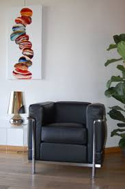 99 best Le Corbusier images on Pinterest   Armchair, Furniture and ...
