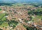 imagem de Arceburgo Minas Gerais n-18