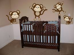 23 Absolutely Adorable Nursery Designs | Nursery, Infant bed and ...