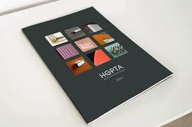 Catalog Cover Design Inspiration Catalog Design Pinterest