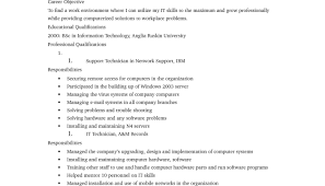 Fearsome Free Microsoft Resume Builder Tags Free Resume Builder