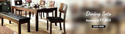 dining room furniture names. Interesting Furniture Next Dining Room Furniture Categories Living  Names And Dining Room Furniture Names F