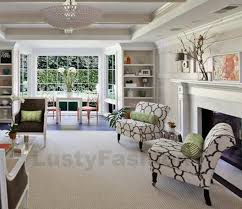 living room accent chairs. Wonderful Accent Colored Accent Chairs For Living Room And Living Room Accent Chairs