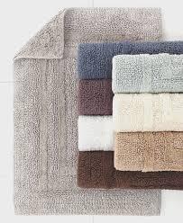 bathroom multi color bathroom rugs top multi color bathroom rugs decoration idea luxury marvelous decorating