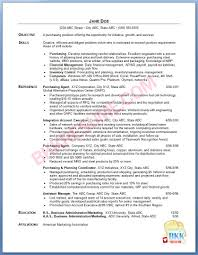 essay on teamwork english resume purchase definition essay about  english resume purchase curriculum vitae english doc buy essay cv english