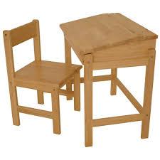 kids desk furniture. Ikea Kids Desk Furniture. Photo 1 Of 6 Wonderful Childrens And Chair Uk 13 Furniture