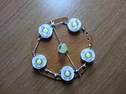 led bulbs circuit diagram the wiring diagram led bulbs circuit diagram vidim wiring diagram circuit diagram