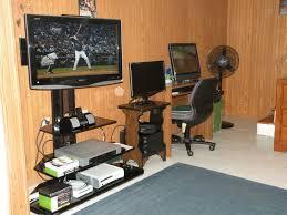 best computer furniture. best computer furniture room design official gaming cool setup desk s