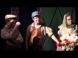 pyg on act scene  pyg on act 1 scene 1