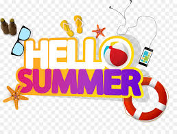 Image result for summer logo