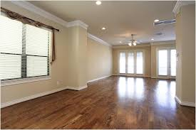marvellous wood floor paint ideas paint wood floor ideas new home designs the best of paint