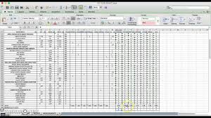 diet excel sheet 21dayfix meal planning excel sheet youtube