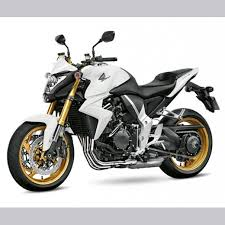 honda motorcycles 2015. Simple Honda HONDA MOTORCYCLE 2015 MODELS  MotoCarStyle In Honda Motorcycles