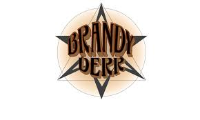 Brandy Derr - Home