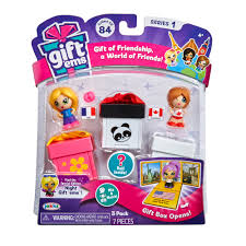 Kmart Kitchen Window Curtains Toys For Children Get Fun Childrens Toys And Games At Kmart
