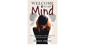 Welcome to My Mind: The Tangled Confusion of a Schizophrenic with ...