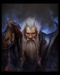 best 25 lone druid ideas