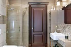 Disegno Bagno In Camera : Immagini agnone bagni migliori disegni finestra bagno