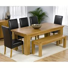 valencia oak cm dining next oak dining table outstanding round extendable dining table
