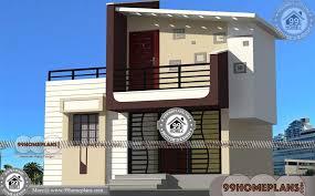 30 40 house design low budget home