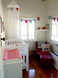 small baby room ideas. My Baby Boys Small Nursery Planes, Trains And Room Ideas