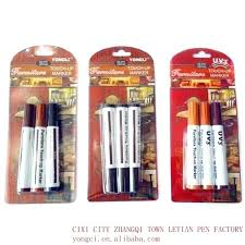 furniture touch up pen s promotion furniture touch up pen marker furniture touch up pens bunnings