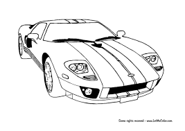 Bugatti coloring pages are fun to spend time on in a creative way, because these cars pictures provide a good opportunity to be innovative and free supercar coloring of these superior hyper cars koenigsegg: Letmecolor Com Coloring Pages