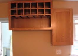 wine rack cabinet kitchen wine rack cabinet kitchen wine storage above kitchen cabinets
