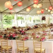 wedding tent lighting ideas. today wedding string lights tents and tent lighting ideas