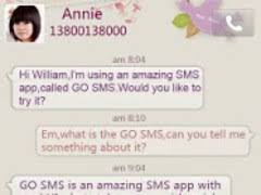 Love Letter Free Download Go Sms Pro Love Letter Theme 1 0 Free Download