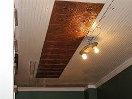 Cheap Decorative Ceiling Tiles Amazon Very Cheap Decorative Plastic Ceiling Tiles LOWEST 34