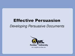 how to write a good owl purdue persuasive essay personal essay owl purdue ologadiceximonofolhoume