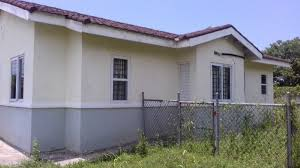 2 Bedroom 1 Bathroom House For Sale in Holland Estate, Trelawny ...