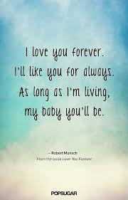I Love My Son Quotes 34 Best Pin By Alexia Jacob On Meaningful Quotes Pinterest Blessings