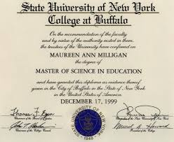 private tutor resume all file resume sample private tutor resume emma mae private tutor spankwire tutorial solutions buffalo ny science and math tutor