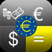 Top 5 Best International Money Exchange Rate Calculation