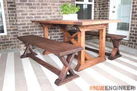 diy wood furniture projects. Diy Wood Furniture Projects Best Of Easy Woodworking Craft Ideas \u0026amp; How