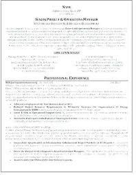 Best Resume Writers Noxdefense Com