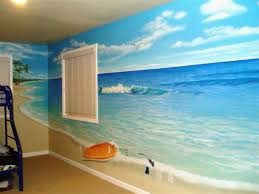 Really cool bedrooms with water Mattress Really Cool Bedrooms With Water Fresh Bedrooms Decor Ideas Alterelbtunnelinfo Really Cool Bedrooms With Water Fresh Bedrooms Decor Ideas