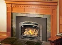 englander pellet stove error codes e1 new auger stuck parts gas and wood stoves north winds englander pellet stove