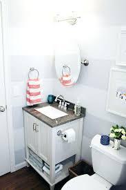 small bathroom vanity cabinet. Small Bathroom Vanity Cabinets Best Vanities Ideas On Linen Cabinet In