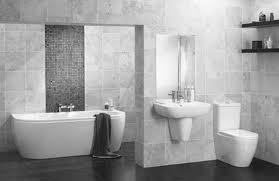half bathroom ideas gray. Fine Gray Half Bathroom Ideas Gray And Purple Black  Blue Remodel White  With