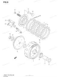 Honda motorcycle parts diagram honda atv parts diagram line imageresizertool