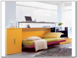 modern murphy bed with couch. Modern Murphy Bed Nyc Throughout Then Wood Accents N In 171471 Designs 15 With Couch