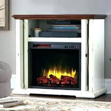 electric fireplace small small small white electric fireplace canada