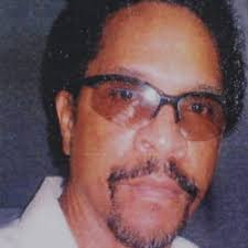 Dwight Johnson – The Eagle Eye