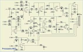 amp wiring diagram crutchfield wiring diagram shrutiradio 4 channel amp wiring diagram at Amp Wiring Diagram Crutchfield
